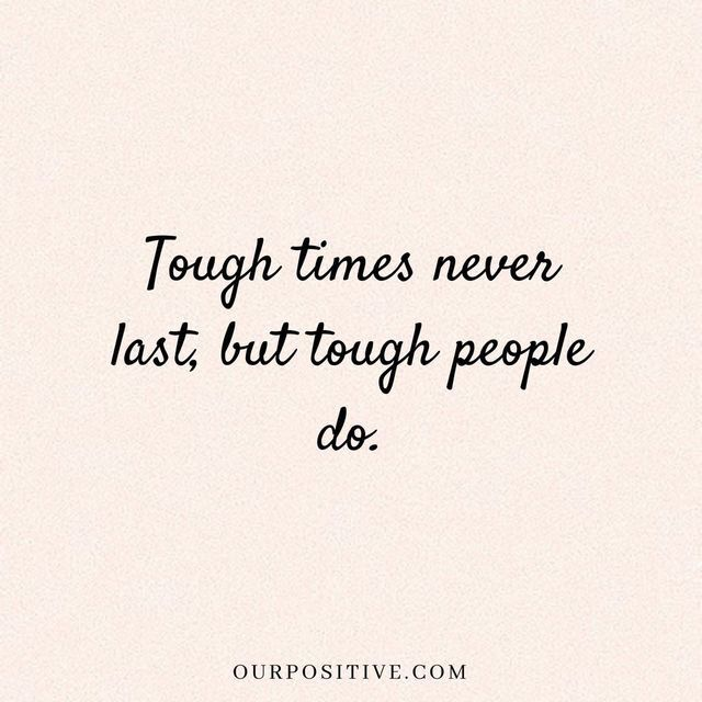 Pin By Janice Hird On Doing It Encouragement Quotes Hard Quotes Tough Quote