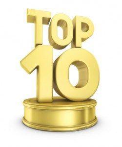 Top 10 Best Online Masters Degree in Nursing Programs #top #online #nursing #masters #degree #programs, #top #10 #best #online #accredited #masters #degree #in #nursing #programs http://alaska.nef2.com/top-10-best-online-masters-degree-in-nursing-programs-top-online-nursing-masters-degree-programs-top-10-best-online-accredited-masters-degree-in-nursing-programs/  # Top 10 Best Online Masters Degree in Nursing Programs The market for Online Masters Degree in Nursing programs has exploded in…