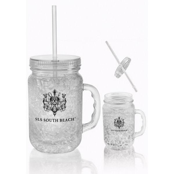 17 best images about mason jar tumblers with lids and straws imprinted with your company logo on. Black Bedroom Furniture Sets. Home Design Ideas