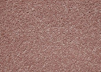 Get carpets in Welwyn Garden City in different styles like Twist Pile, Saxony, Berber Loop and more at World of Carpets. For more information on the festival please visit http://www.worldofcarpetsonline.co.uk/