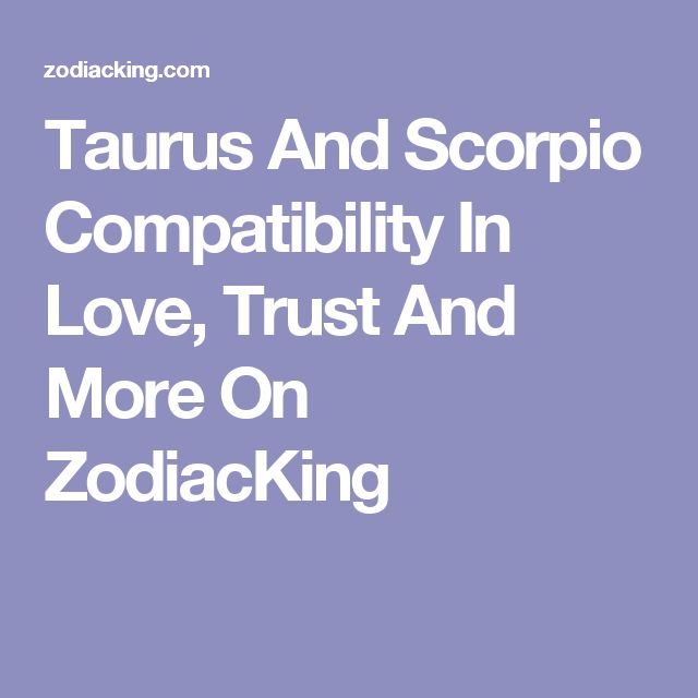taurus and cancerian love match Find out the taurus man - cancer woman love compatibility know how the taurus man and cancer woman relationship will be.