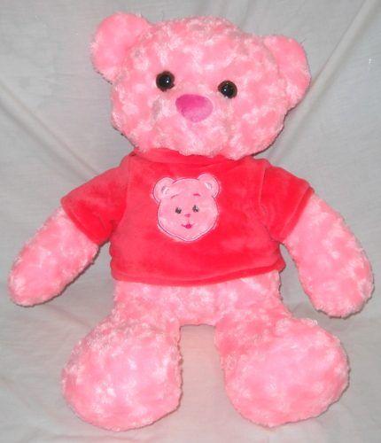 Boneka Beruang Cudika T-Shirt 57 Cm Merah Muda  Boneka Beruang Cudika T-Shirt 57 Cm Merah Muda  Ukuran: 57 Cm  Kode Barang: 520682MM  Harga: Rp. 74.500-  Buruan order sebelum kehabisan! Cara order sangat mudah dan bisa dibaca pada halaman cara belanja.  Related posts:  Boneka Beruang Cudika T-Shirt Merah Muda 67 Cm  Boneka Beruang Merah Muda Topi T-Shirt Kotak  Boneka Beruang Cudika T-Shirt 57 Cm Krem  Boneka Bayi Beruang Merah Muda Dot Eiji 25 Cm  Boneka Beruang Merah Muda Dara With Dress…