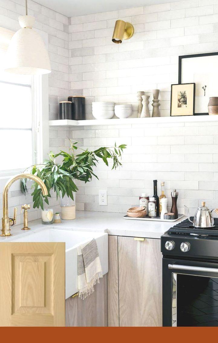 Kitchen Renovation Ideas Nz Smallkitchenremodeling Kitchenplanning