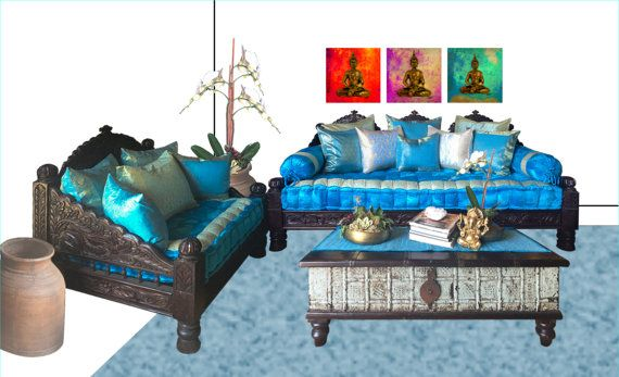 sofas indian living rooms forward summer sale daybed sofa sitting