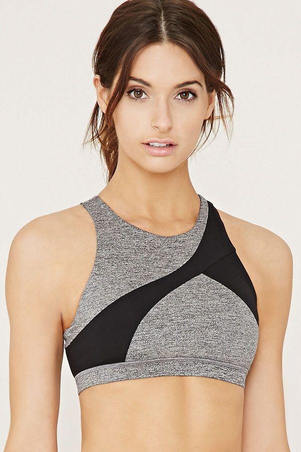cute sports bra for $14....ok I'm in