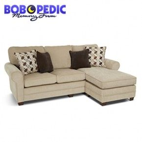 1000 ideas about Chaise Sofa on Pinterest