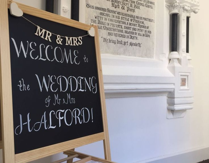 Cornerstone Cardiff may be our newest home-from-home venue, but what does a Cardiff city centre wedding at Cornerstone look like? Take a peek - photos here! -- http://spiros.co.uk/2017/05/31/cardiff-city-centre-wedding-cornerstone-spiros/