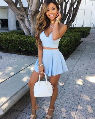 Liane v white dress boutique