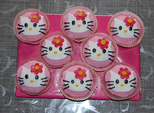 Hello Kitty And Toy Story Jessie Images : Best party toy story jessie images on pinterest