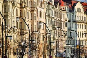 | ? | Prague | by ©Christian Girault | via explore-the-earth