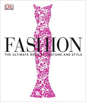 Fashion-Opracowanie zbiorowe