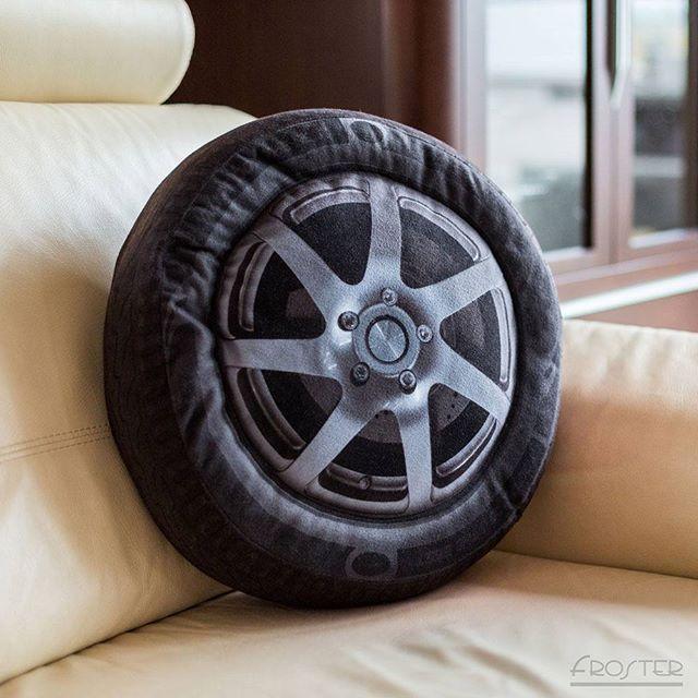 dört tekerlek veya bulmak için bir şey küçük ve büyük hayranları için!  Yastık Demon Hız uzun araba gezileri tavsiye 🚗🏁