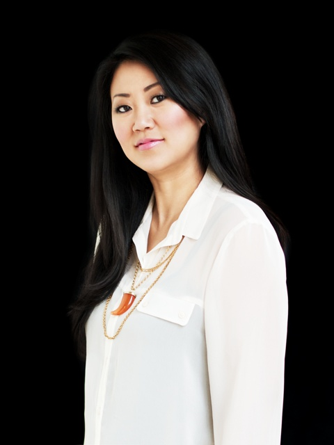 Beauty Insider: Grace Lee, Lead Makeup Artist for Maybelline New York, Canada | Beauty RSVP
