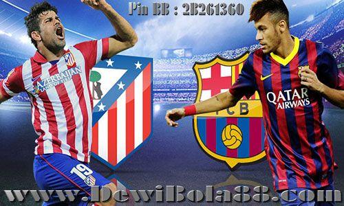 Barcelona dan Atletico Madrid akan tampil dengan seragam berbeda di Final Liga Champions  #dewibet #dewibola88 #agenjudionline #bettingonline #sportbook #casino #bolatangkas #togel #sabungayam #kartucapsa #poker #dominoqq #ceme #slotgames #agenjuditerpercaya #agenterpercaya