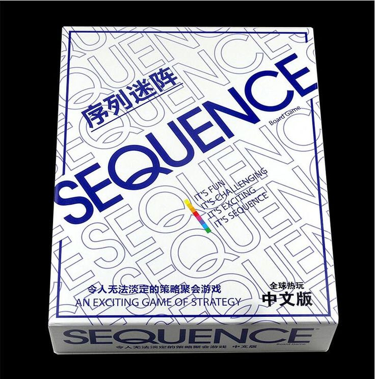 # Deals on sequence game suitable for 2-12 players family game board game [pIs13P2K] Black Friday sequence game suitable for 2-12 players family game board game [SH1BX5a] Cyber Monday [r0ISqb]