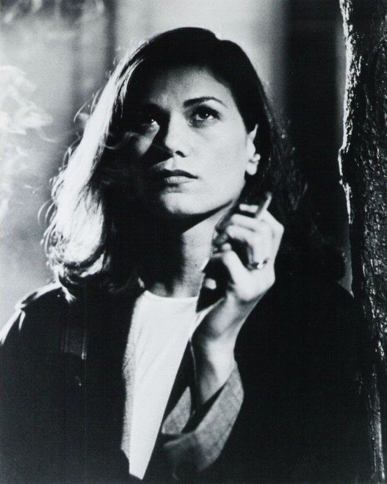 Linda Fiorentino in 'The Last Seduction' (1994)
