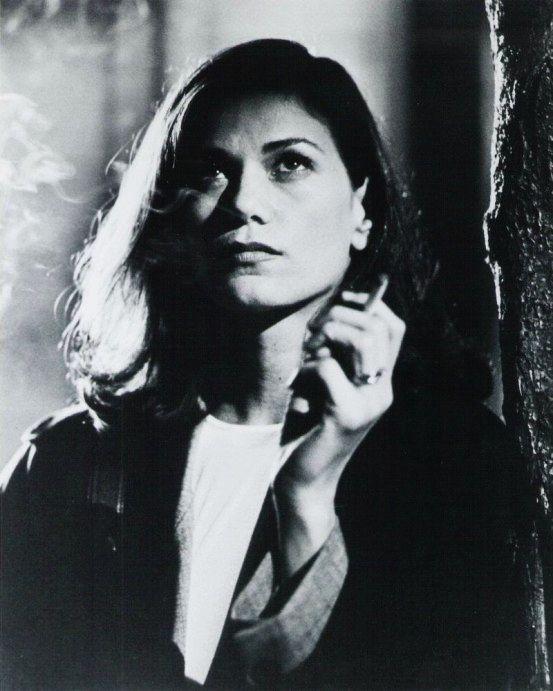 Linda Fiorentino in 'The Last Seduction' (1994)
