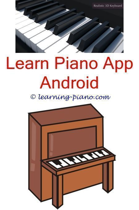 Piano Tutorials For Beginners.pdf