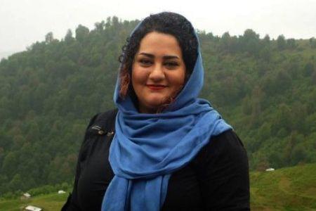 I Ragazzi di Tehran: l'attivista iraniana Atena Daemi in ospedale, la famiglia deve pagare le cure mediche   GaiaItalia.com