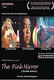 Gulabi Aaina (2003) - IMDb