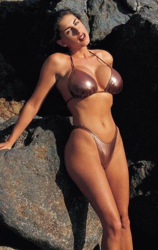 sarah-louise-young-nude-pic-jillian-pantyhose