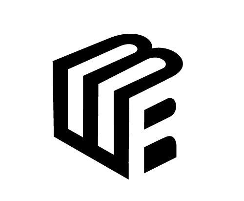 Interior Design Company Logo