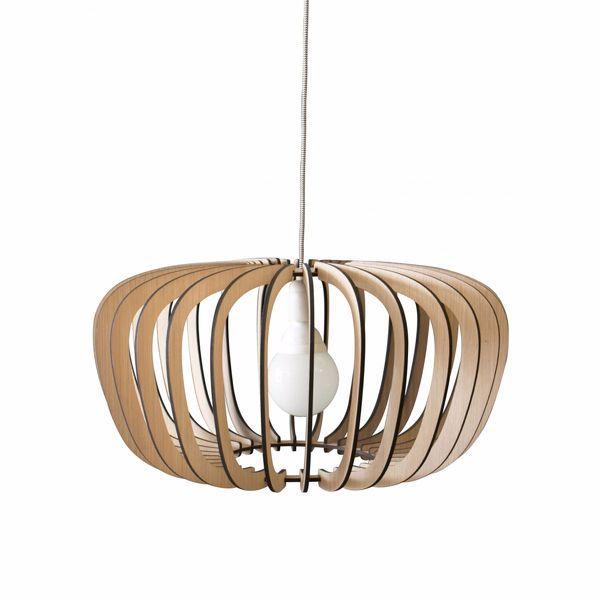 Coraline Lamp - design Paolo Cappello - Miniforms