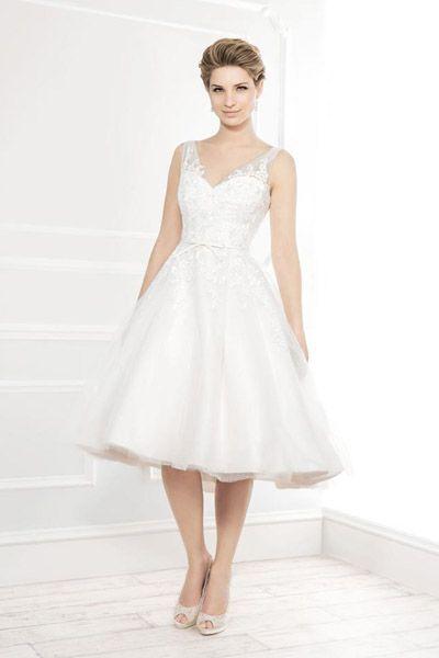 Allison Jayne Bridalwear | Bridal | Ellis Bridal | Allison Jayne