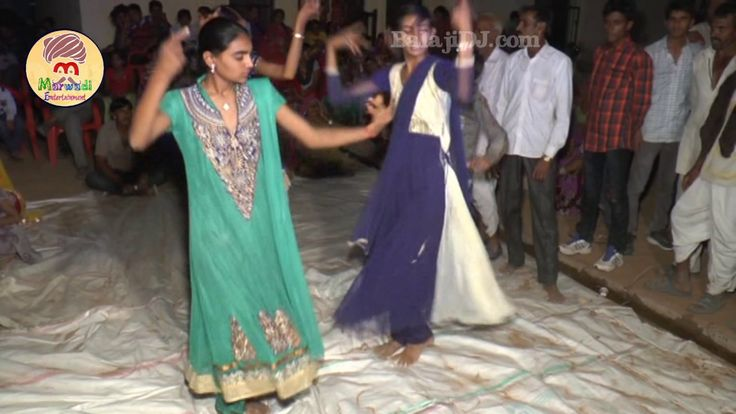 Rajasthani Ladies Desi Dance || Rajasthani Regional Dance || Girls Desi dance on Marwadi Dj Song https://youtu.be/8W71Q95iQS8 दसत इस वडय क like करन न भल और इस परकर क नय नय वडय क लए हमर चनल क सबसकरइब जरर कर ! धनयवद !! Marwadi Entertainment Presents all type of Marwadi New Dj Songs Rajasthani New Dj Songs Rajasthani Desi Dance Rajasthani Desi Dance Desi Merriage Dance Desi Rajasthani Dance Marwadi Comedy Videos Merraige Dj Desi Dance Tejaji New Dj Songs Desi Dance  Latest Marwadi Songs Latest…