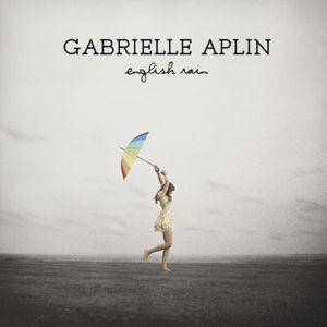 ガブリエル・アプリンの「English Rain」を@AppleMusicで聴こう。