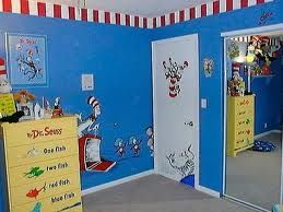 Interior Dr Seuss Bedroom Ideas 104 best dr seuss lorax images on pinterest child room creative suess kiddy bedroom ideas google search