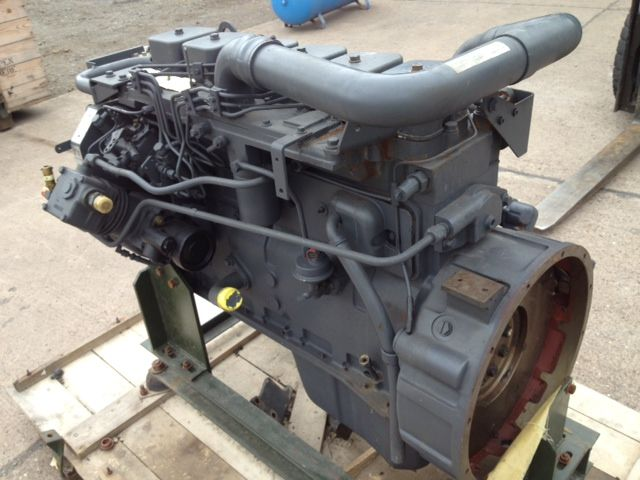 Euro jap is a reputable company and trusted Reconditioned Engines Suppliers in UK. We give guarantee on our reconditioned engines and they perform not les than a genuine one. Get in touch to find out more.