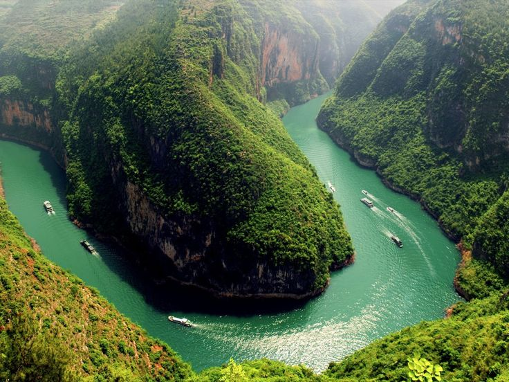 Best Longest Rivers In The World Images On Pinterest River - Top 10 beautiful rivers in the world