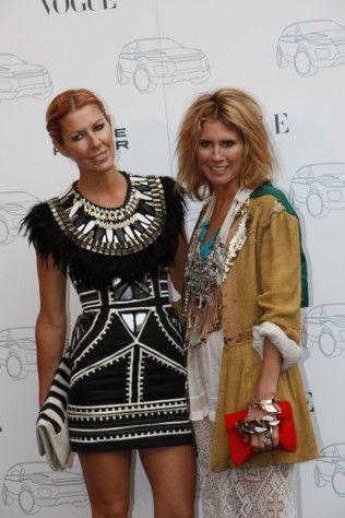 Google Image Result for http://fashion.vogue.com.au//media/designers/1/0/106-1_n.jpg%3F154253
