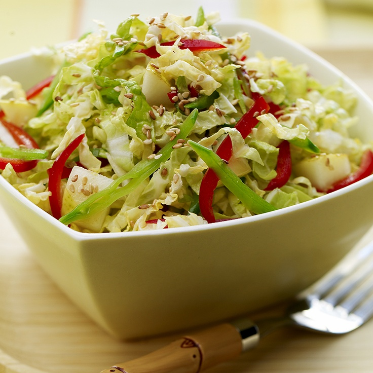 Hcg Chinese Food Recipes