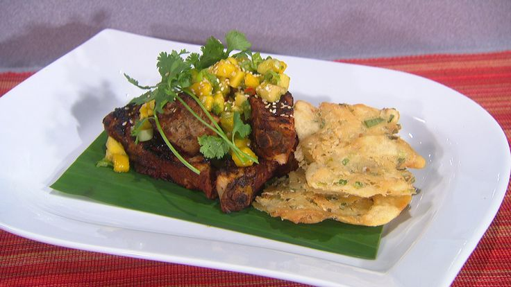 ... Baby, Santo Recipe, Ribs Jason, Food Ideas, Asian Ribs, Chinese Style