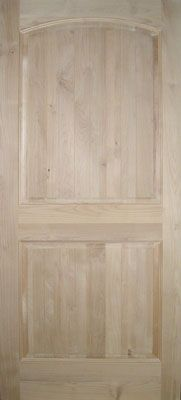 Alder wood doors manufactured by Allegheny Wood Works are available as Interior Doors or Exterior Front Entry Doors. & 79 best Doors images on Pinterest | Interior doors Woodwork and ... pezcame.com