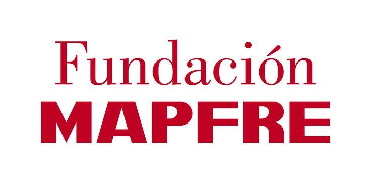 Sigortahaber.com.tr - Toplumun gelişmesine katkıda bulunan kişi ve kurumların çalışmalarını onurlandırmak amacıyla verilen ve bu yıl Avrupa, ABD ve Latin Amerika'dan 740 aday gösterilen MAPFRE Vakfı (Fundación MAPFRE) Ödülleri sahiplerini buldu.