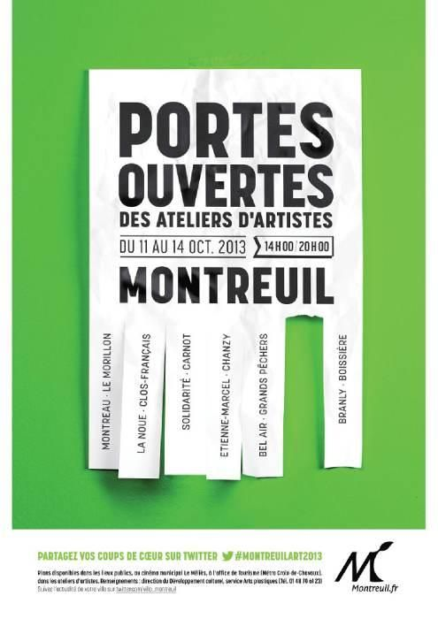 1000 images about portes ouvertes on pinterest behance for Porte ouverte