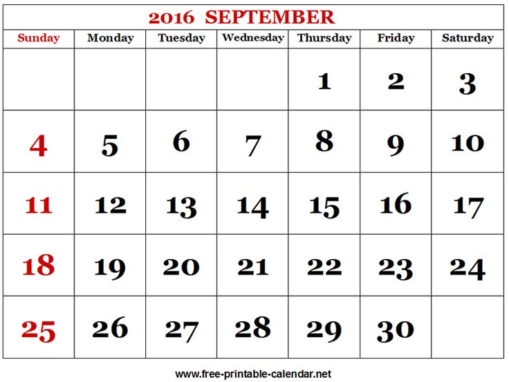 Top  Best  Calendar Pdf Ideas On   School