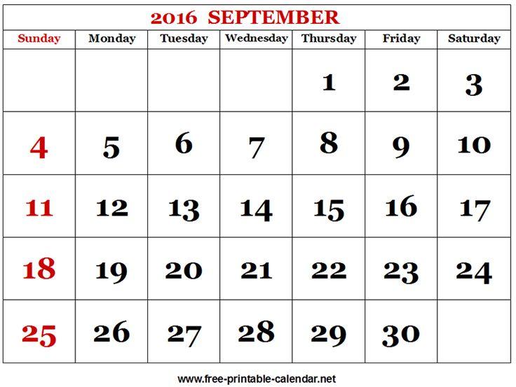 Meer dan 1000 ideeën over 2016 Calendar Pdf op Pinterest - microsoft word weekly calendar