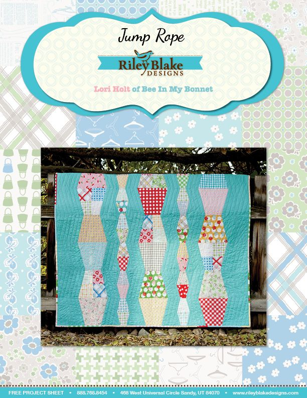 37 Best Images About Quilting Amp Sewing Download Riley