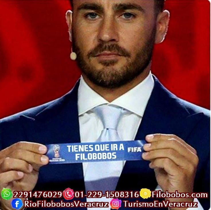 Y el #sorteo dice que tienes que ir a #Filobobos #Veracruz a vivir la #aventura http://www.filobobos.com