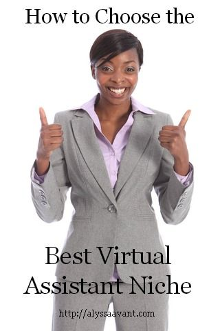 20 best ideas about virtual administrative assistant on
