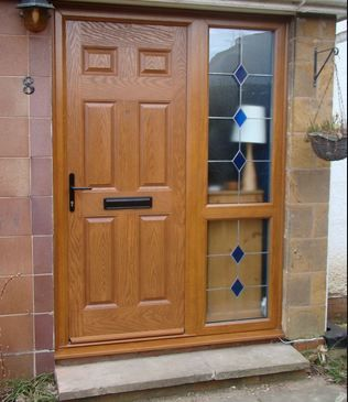 Buy online lift and slide double glazed doors at lowest cost. Visit us at Pvc windows Australia.