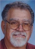 William Vaughn Obituary - Belmont, NC | Gaston Gazette