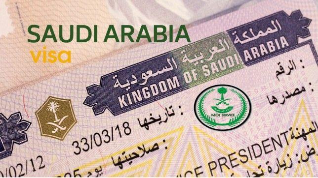 الفرق بين زيارة العمل والزيارة التجارية موسوعة طيوف National Insurance Number Social Security Card Visa