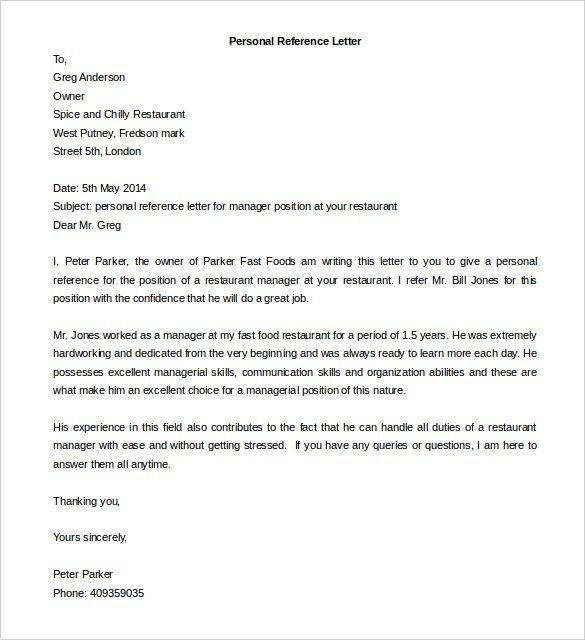 Sample Business Letter 6ijgb Unique Sample Personal Business
