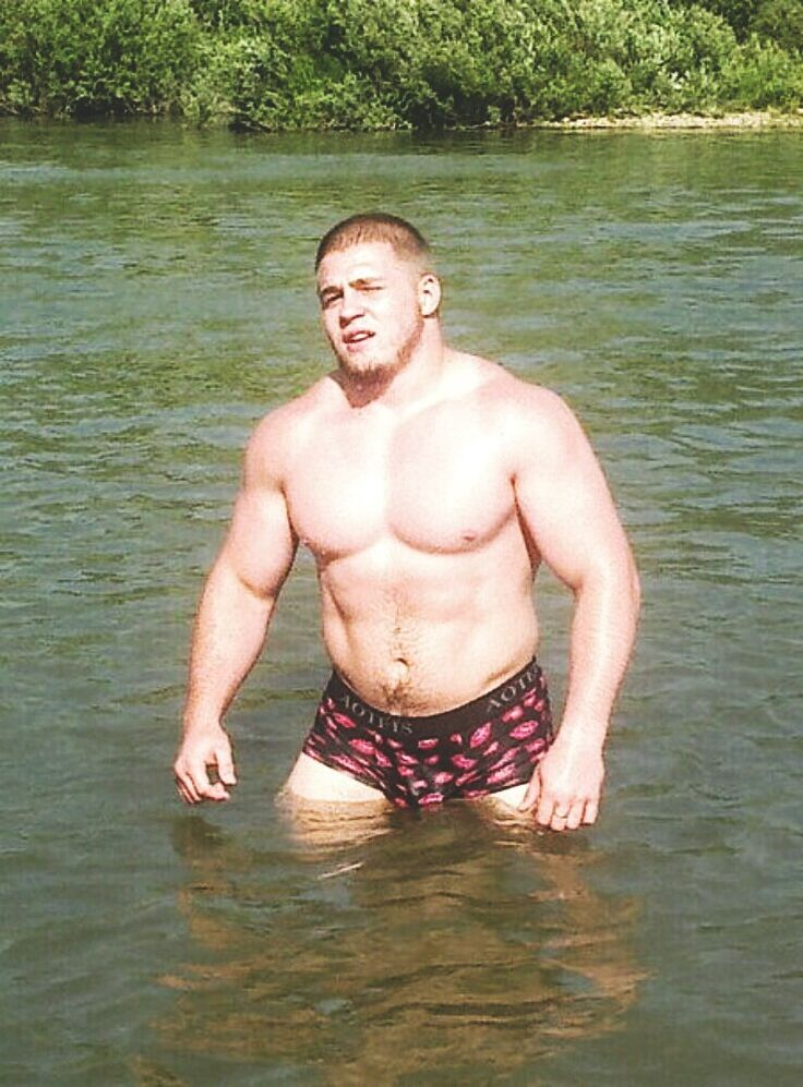 484 Best Yesssss So Beefy Images On Pinterest  Places -9521