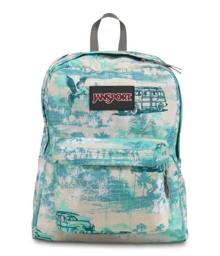 130 Best images about JanSport Superbreak Backpacks on Pinterest ...